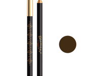 Eye Pencil Cocoa (Карандаш для глаз Какао)