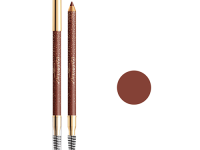 "Brow Pencil ""Blond"" (Карандаш для бровей «Блонд»)"
